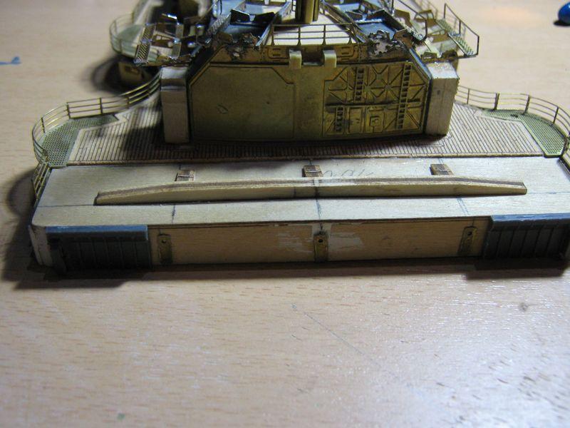 Schlachtschiff Bismarck von Amati 1/200 - Seite 6 Bismarck%200137