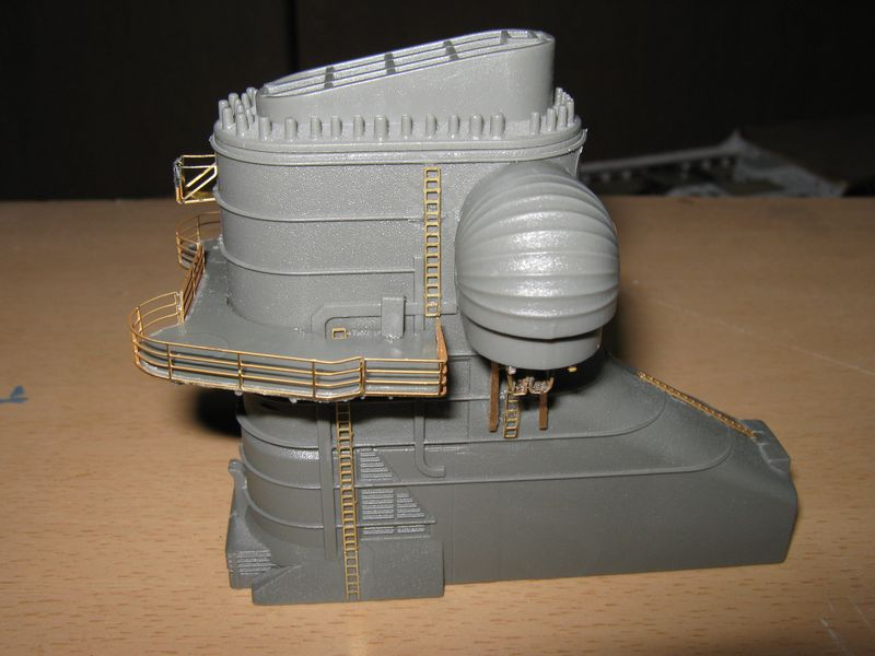 Schlachtschiff Bismarck von Amati 1/200 - Seite 6 Bismarck%200145