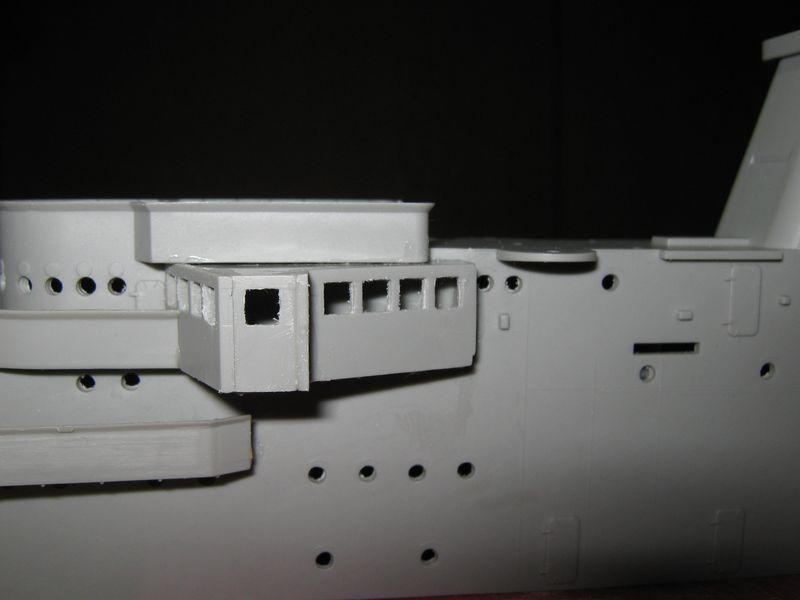 Merit RC Flugzeugträger CV 8 Hornet 1/200 Baubericht - Seite 5 Hornet%20104