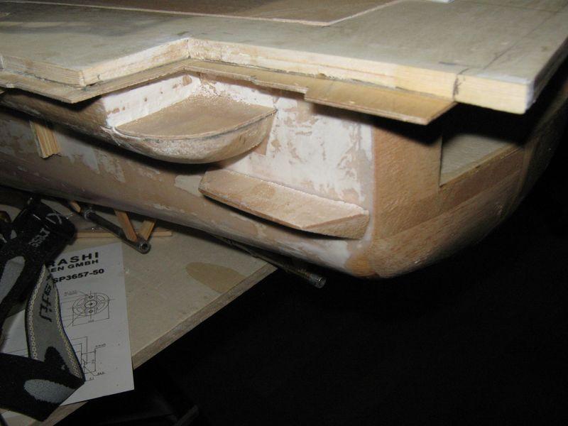 Baubericht Flugzeugträger CVN 65 im Maßstab 1/200 nach eigener Planung - Seite 9 Enterprise%20087