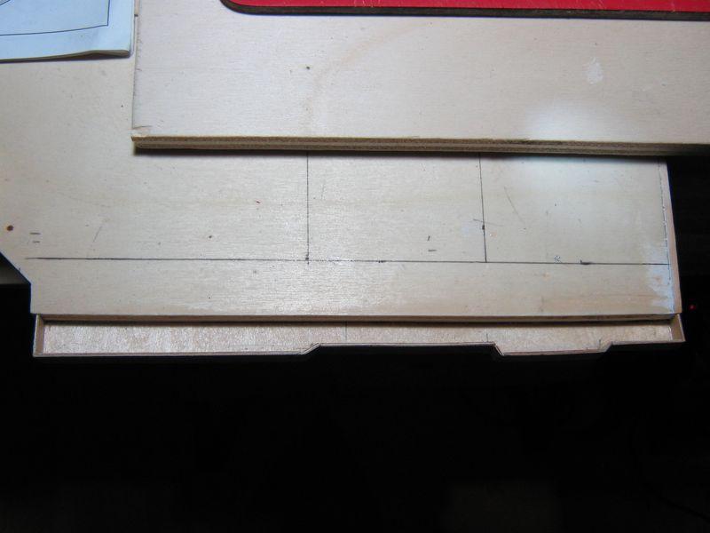 Baubericht Flugzeugträger CVN 65 im Maßstab 1/200 nach eigener Planung - Seite 9 Enterprise%20094