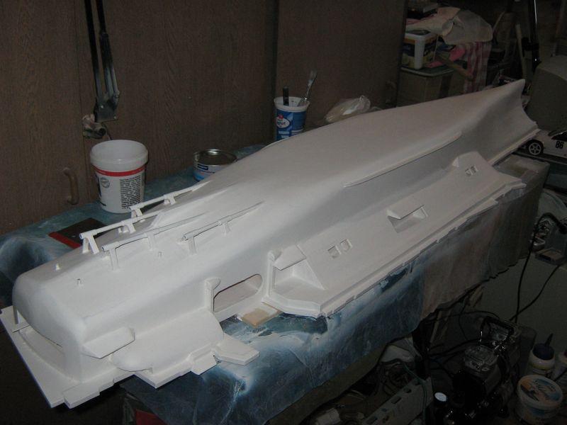 Baubericht Flugzeugträger CVN 65 im Maßstab 1/200 nach eigener Planung - Seite 10 Enterprise%20115