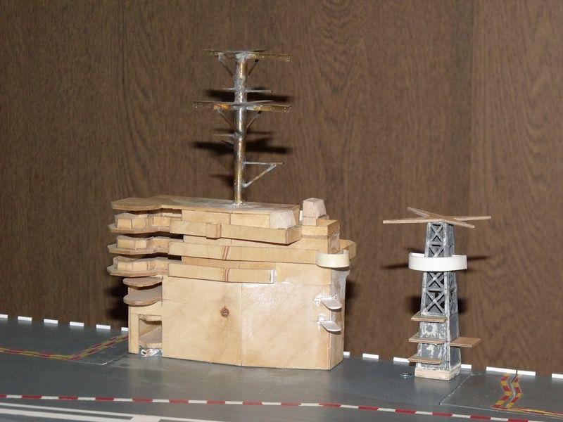 Flugzeugträger Nimitz 1/200 von kaewwantha - Seite 6 Nimitz%200199