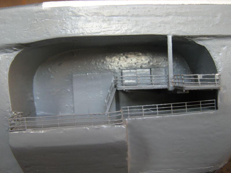 Flugzeugträger Nimitz 1/200 von kaewwantha - Seite 8 Nimitz%200244