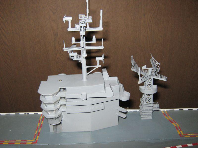 Flugzeugträger Nimitz 1/200 von kaewwantha - Seite 9 Nimitz%200279