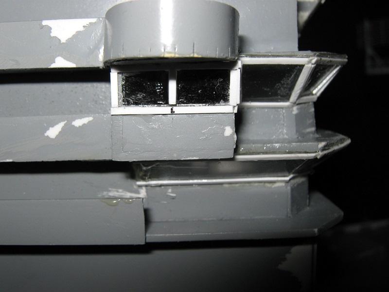 Flugzeugträger Nimitz 1/200 von kaewwantha - Seite 10 Nimitz%200286