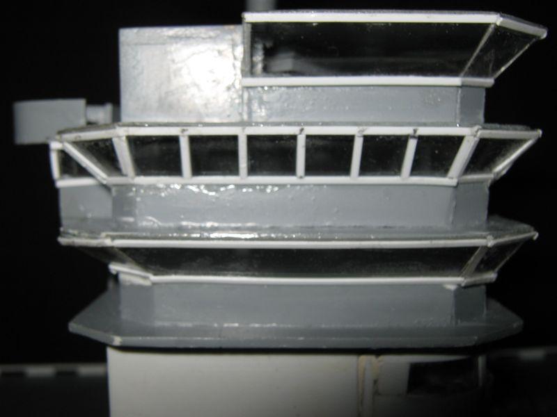 Flugzeugträger Nimitz 1/200 von kaewwantha - Seite 10 Nimitz%200287