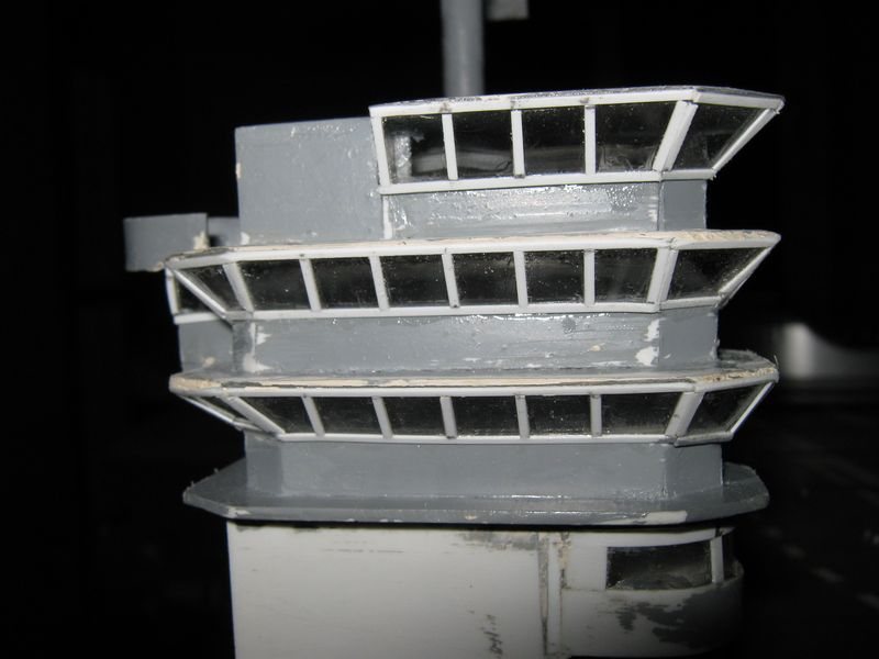 Flugzeugträger Nimitz 1/200 von kaewwantha - Seite 10 Nimitz%200290