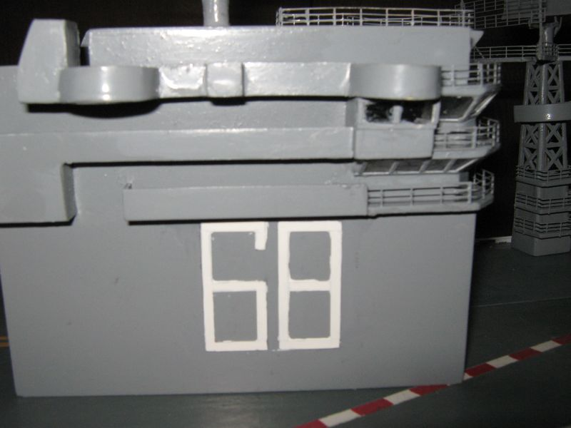Flugzeugträger Nimitz 1/200 von kaewwantha - Seite 10 Nimitz%200298