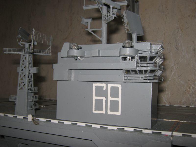 Flugzeugträger Nimitz 1/200 von kaewwantha - Seite 10 Nimitz%200302