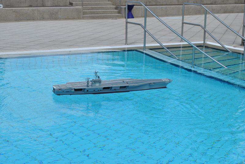 Flugzeugträger Nimitz 1/200 von kaewwantha - Seite 11 Nimitz%200313