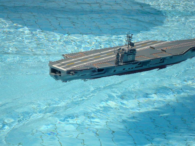 Flugzeugträger Nimitz 1/200 von kaewwantha - Seite 11 Nimitz%200315