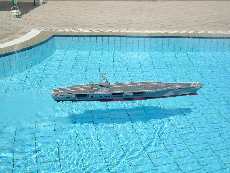 Flugzeugträger Nimitz 1/200 von kaewwantha - Seite 11 Nimitz%200317