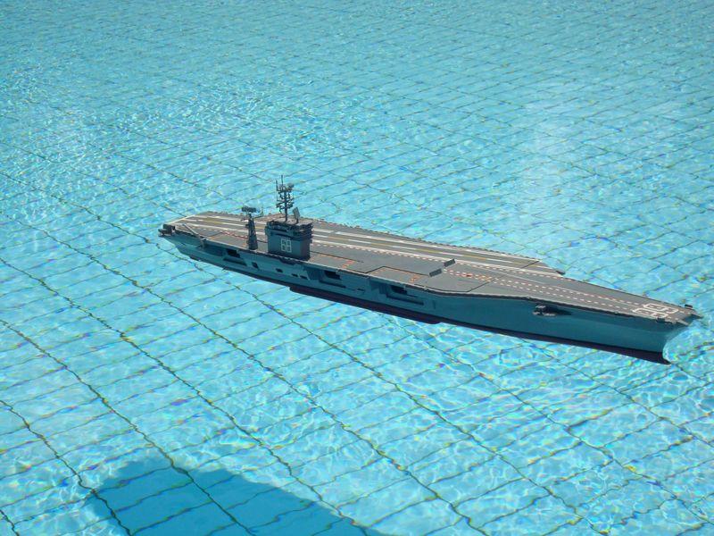 Flugzeugträger Nimitz 1/200 von kaewwantha - Seite 11 Nimitz%200320