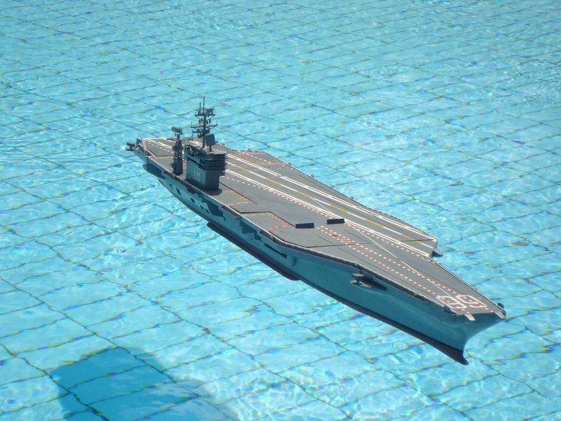 Flugzeugträger Nimitz 1/200 von kaewwantha - Seite 11 Nimitz%200322