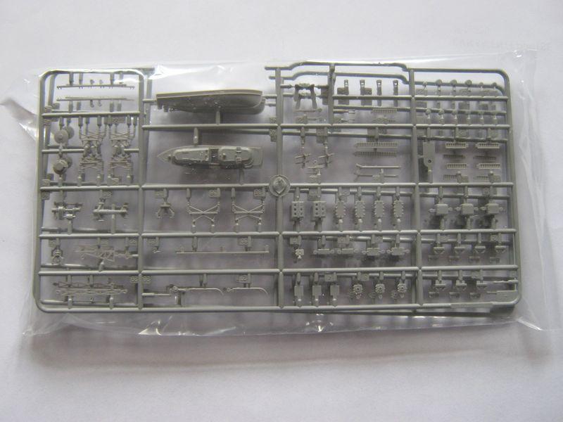 Vorstellung USS Arizona von Trumpeter in 1/200 Arizona%20016