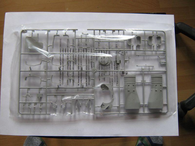 Vorstellung USS Arizona von Trumpeter in 1/200 Arizona%20018