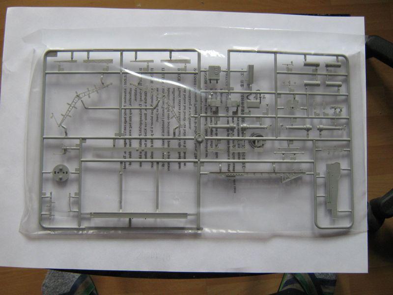 Vorstellung USS Arizona von Trumpeter in 1/200 Arizona%20019