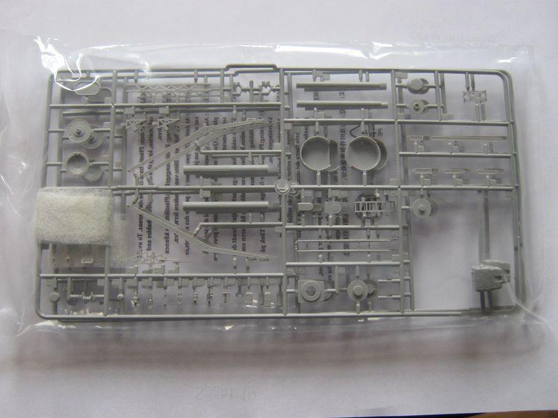 Vorstellung USS Arizona von Trumpeter in 1/200 Arizona%20021