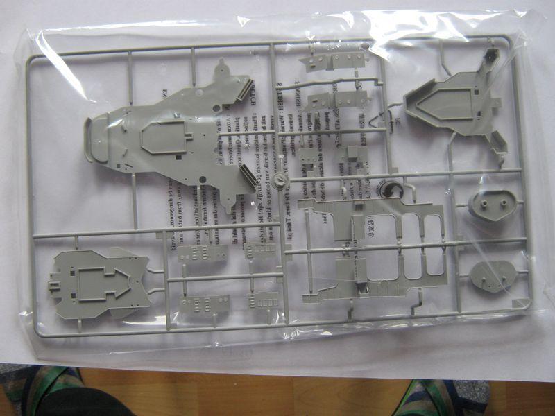 Vorstellung USS Arizona von Trumpeter in 1/200 Arizona%20023