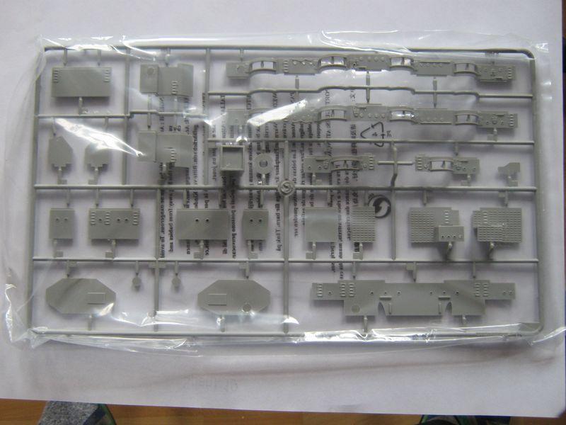 Vorstellung USS Arizona von Trumpeter in 1/200 Arizona%20024