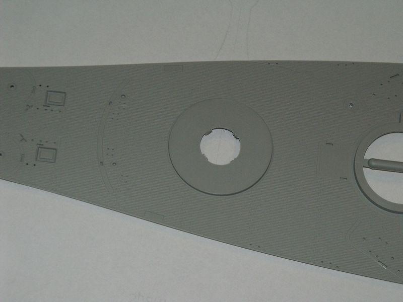 Vorstellung USS Missouri von Trumpeter in 1/200 Missouri%20015