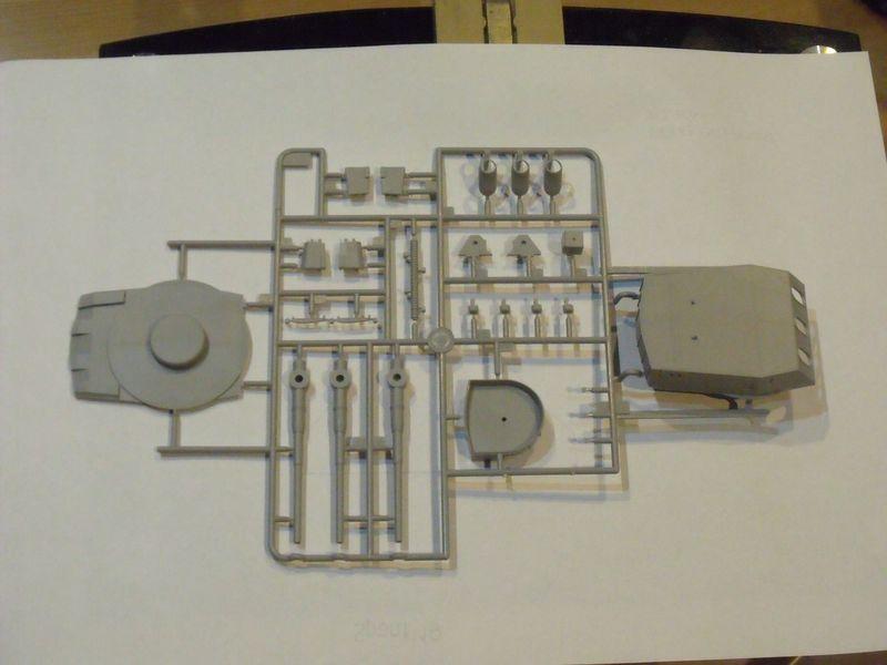 Vorstellung USS Missouri von Trumpeter in 1/200 Missouri%20020