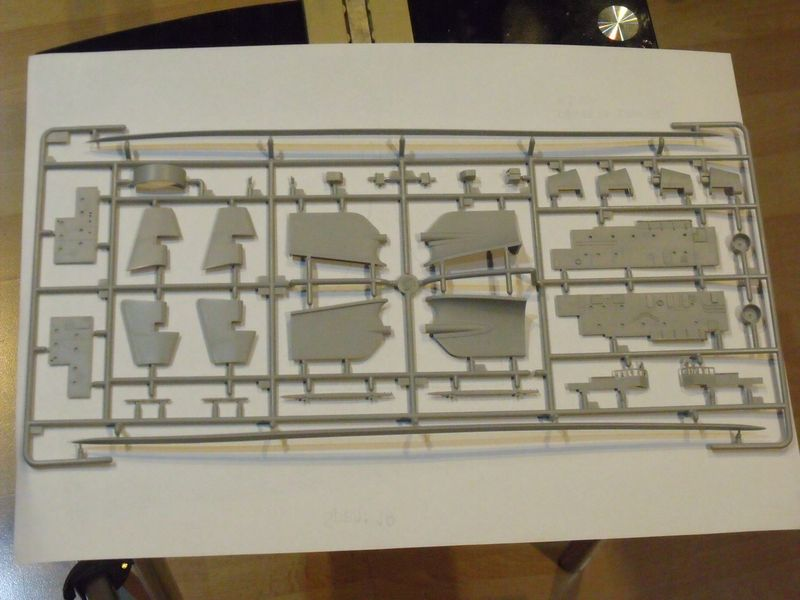 Vorstellung USS Missouri von Trumpeter in 1/200 Missouri%20023