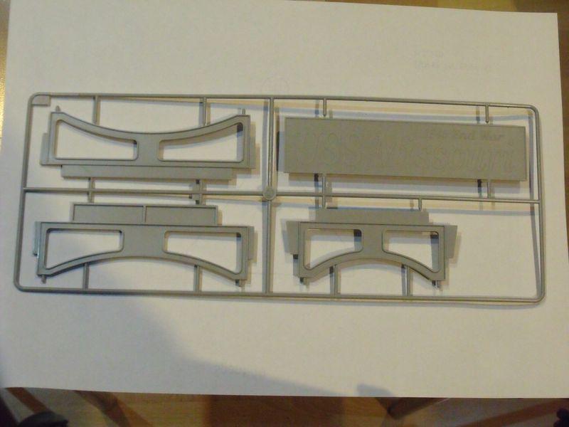 Vorstellung USS Missouri von Trumpeter in 1/200 Missouri%20024
