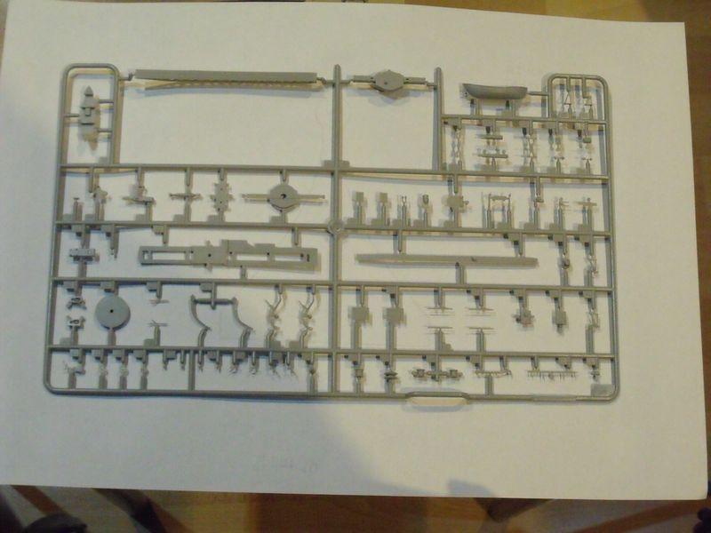 Vorstellung USS Missouri von Trumpeter in 1/200 Missouri%20026