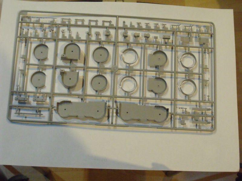 Vorstellung USS Missouri von Trumpeter in 1/200 Missouri%20027