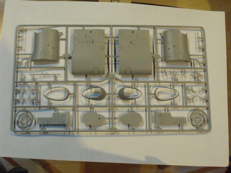 Vorstellung USS Missouri von Trumpeter in 1/200 Missouri%20028
