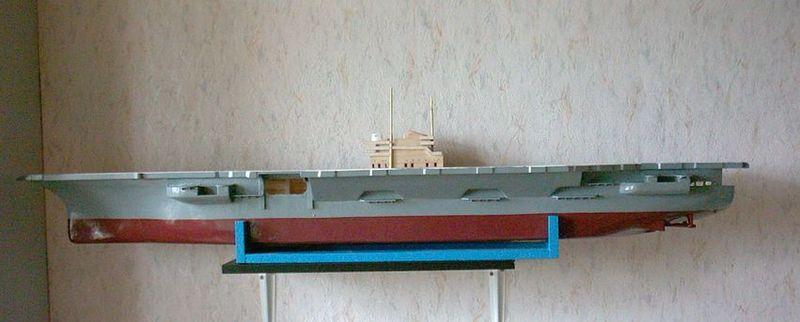 Flugzeugträger Forrestal 1/200 von kaewwantha - Seite 2 Forrestal%200056