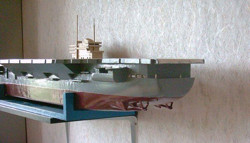 Flugzeugträger Forrestal 1/200 von kaewwantha - Seite 2 Forrestal%200058