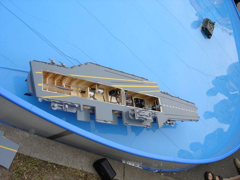 Flugzeugträger Forrestal 1/200 von kaewwantha - Seite 2 Forrestal%200107