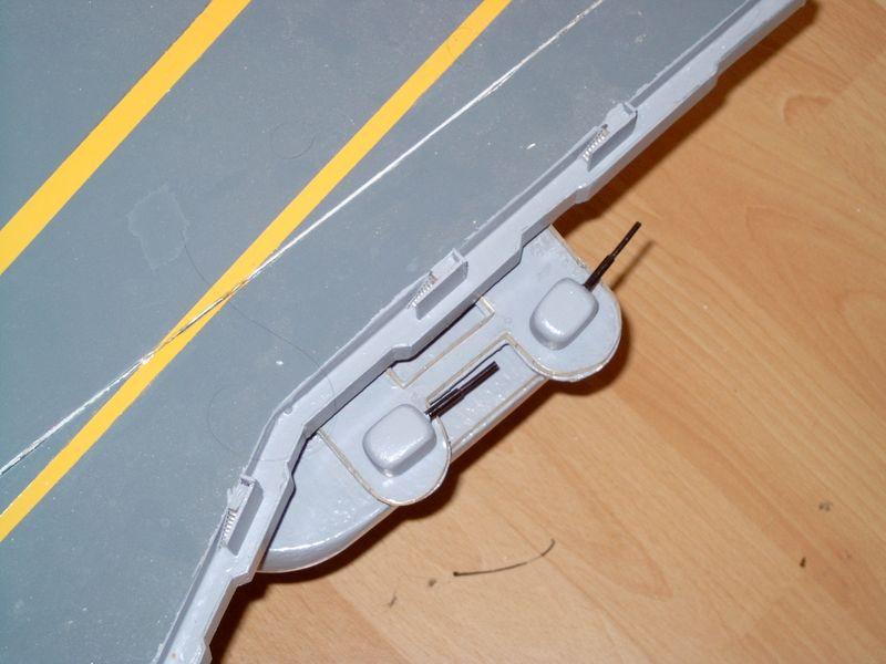 Flugzeugträger Forrestal 1/200 von kaewwantha - Seite 3 Forrestal%200141