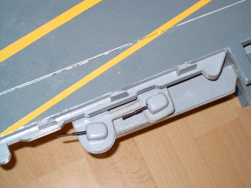 Flugzeugträger Forrestal 1/200 von kaewwantha - Seite 3 Forrestal%200142