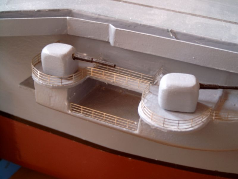 Flugzeugträger Forrestal 1/200 von kaewwantha - Seite 3 Forrestal%200144
