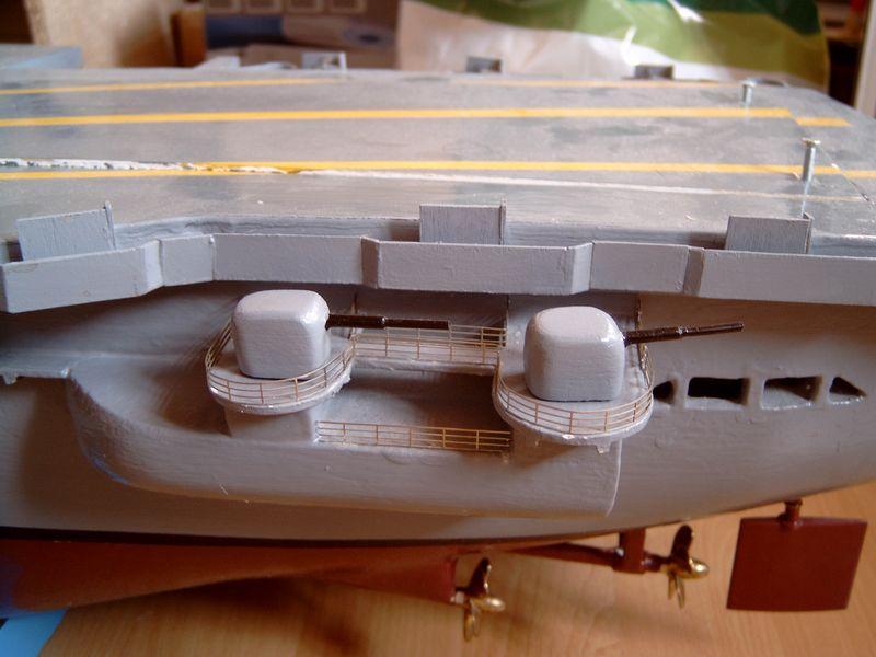 Flugzeugträger Forrestal 1/200 von kaewwantha - Seite 3 Forrestal%200147
