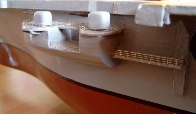 Flugzeugträger Forrestal 1/200 von kaewwantha - Seite 3 Forrestal%200149