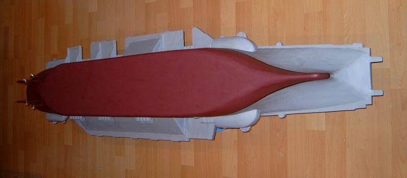 Flugzeugträger Forrestal 1/200 von kaewwantha - Seite 3 Forrestal%200150