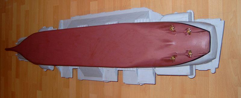 Flugzeugträger Forrestal 1/200 von kaewwantha - Seite 3 Forrestal%200151