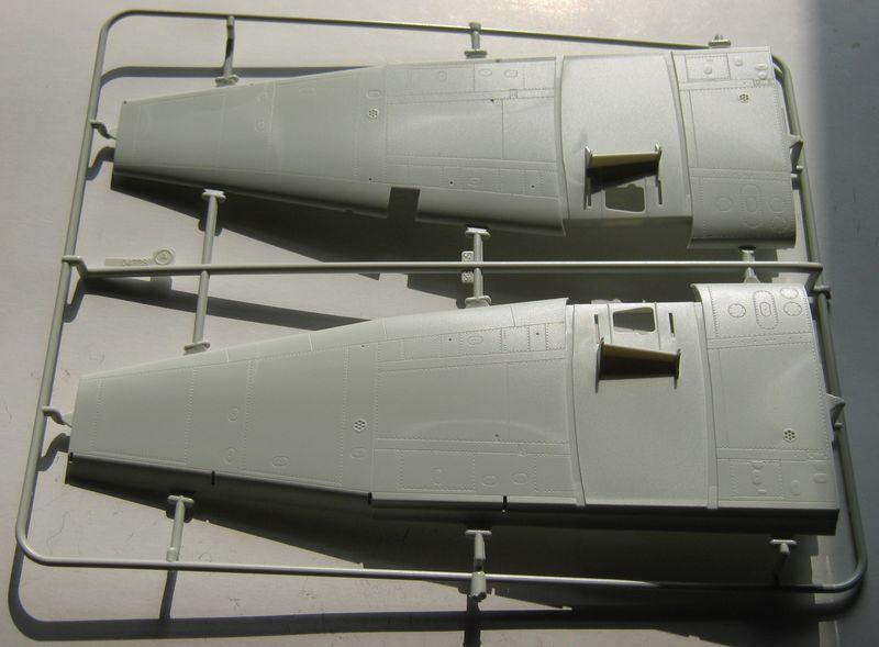 Junkers Ju 88 A-1 von Revell 1/32 Junkers%20Ju%2088%20003