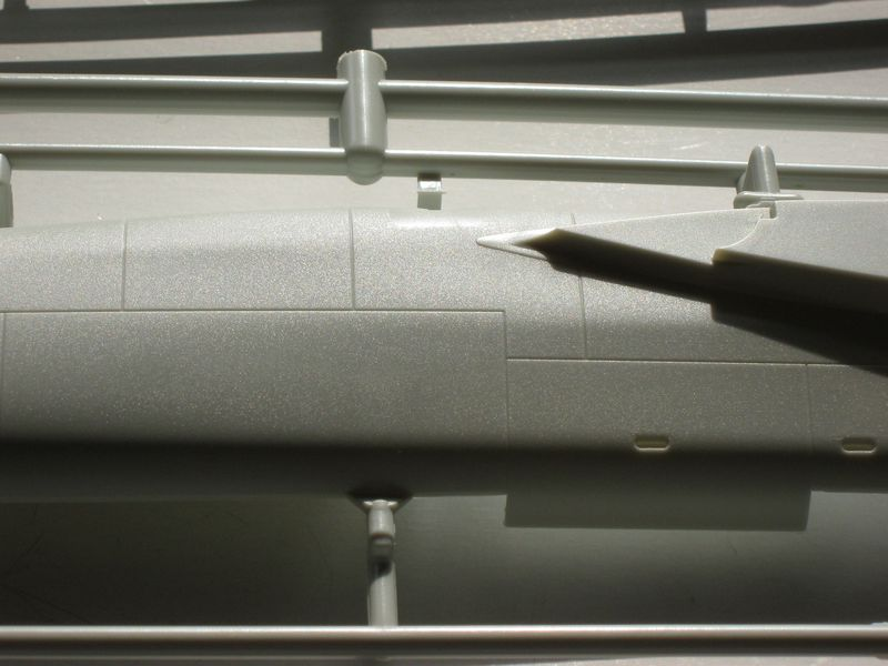 Junkers Ju 88 A-1 von Revell 1/32 Junkers%20Ju%2088%20006