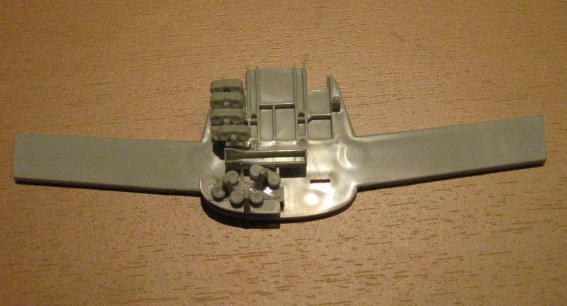 Junkers Ju 88 A-1 von Revell 1/32 - Seite 2 Junkers%20Ju%2088%20040