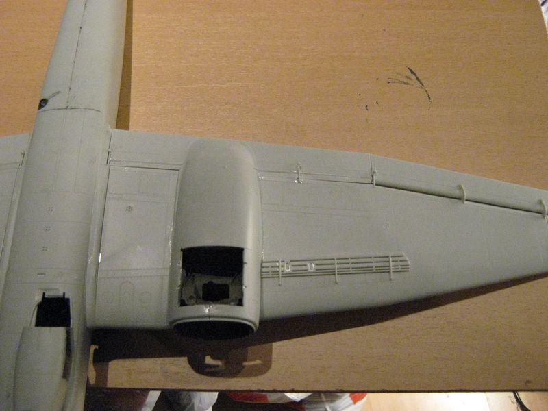 Junkers Ju 88 A-1 von Revell 1/32 - Seite 2 Junkers%20Ju%2088%20079