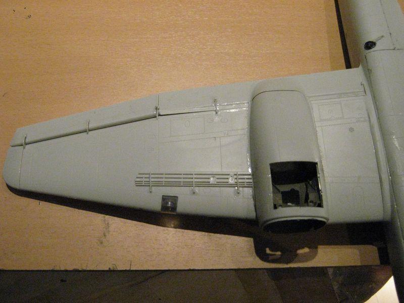 Junkers Ju 88 A-1 von Revell 1/32 - Seite 2 Junkers%20Ju%2088%20080