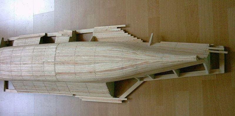 Flugzeugträger Nimitz 1/200 von kaewwantha Nimitz%200052