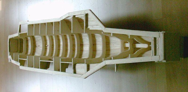 Flugzeugträger Nimitz 1/200 von kaewwantha Nimitz%200060
