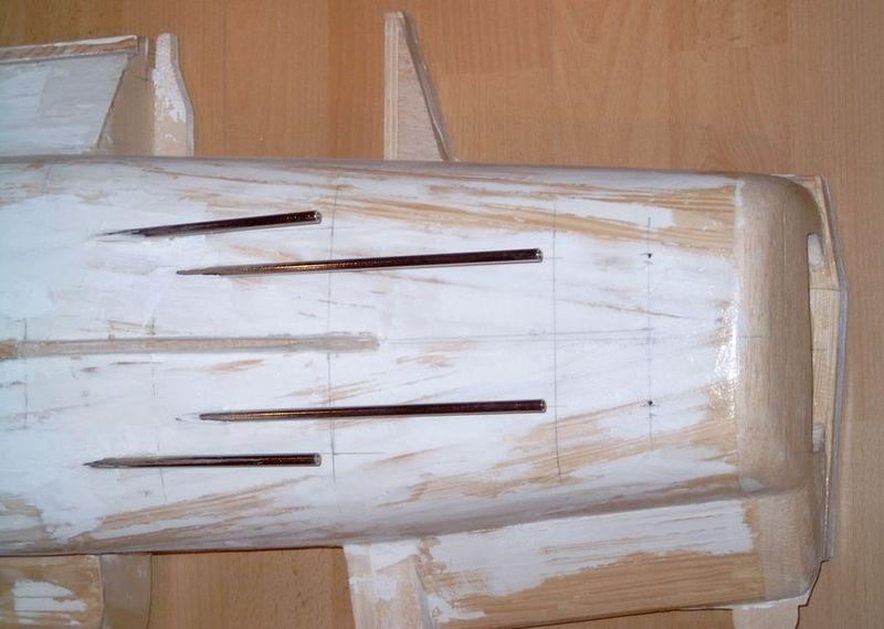 Flugzeugträger Nimitz 1/200 von kaewwantha Nimitz%200098